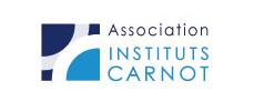 instituts-carnot