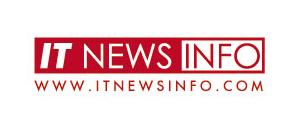 it-news-info