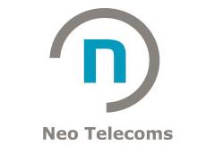 neo-telecom
