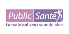 public-sante