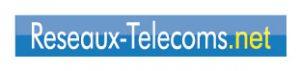 reseaux-telecoms