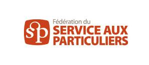 services-aux-particuliers