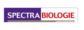 spectra-biologie
