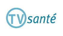 tv-sante