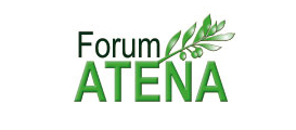 forum-atena