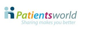 patients-world