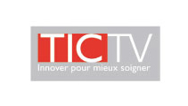 tic-tv